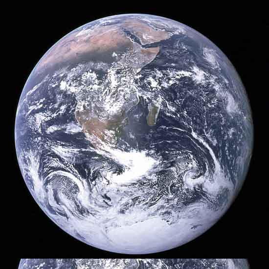 earth-03