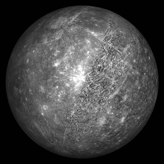 mercury-01