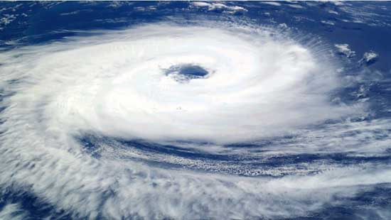 typhoon philipines 5
