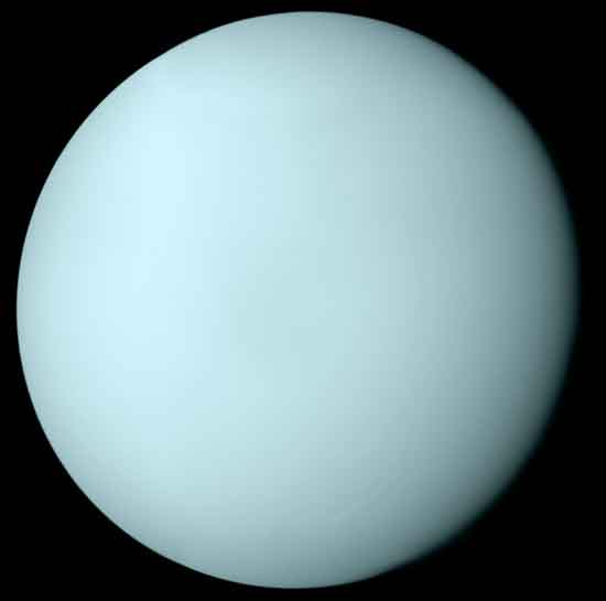 uranus-07