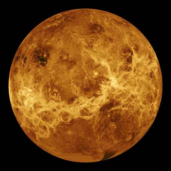 venus-02