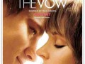 1-The vow