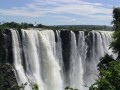 10. Victoria Falls