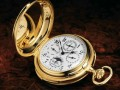 2-Patek Philippes Super complication ($ 11 million)