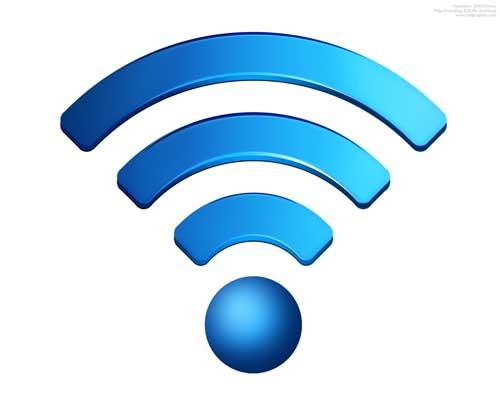 3. Connectivity