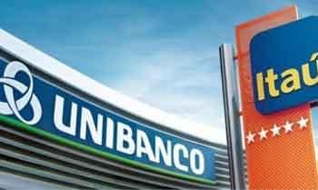 Itau Unibanco, Brazil