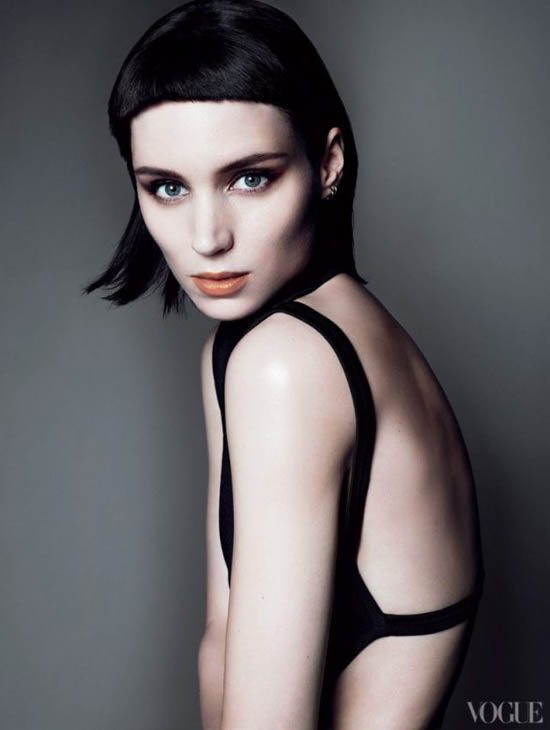 rooney-mara
