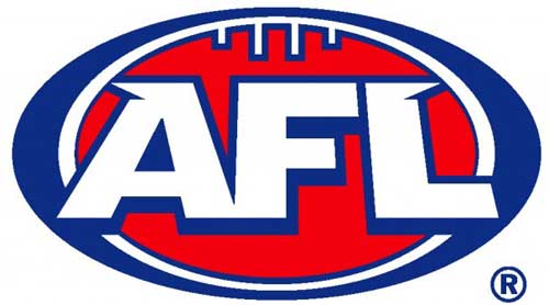 1.The Australian Football league