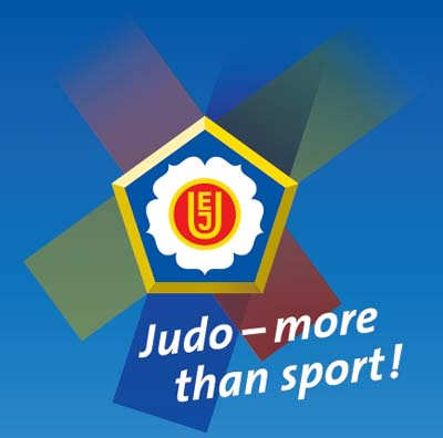 10. The European Judo Championship (April)