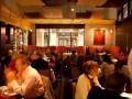 10. Restaurant Eugene