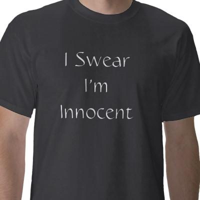 скачать игру I Am Innocent - фото 3