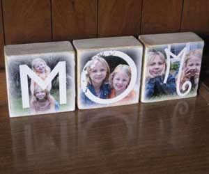 4. Personalized and Special Photo Canvas