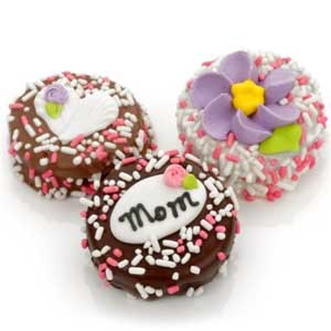 6-Mother's Day Special Oreo Cookies