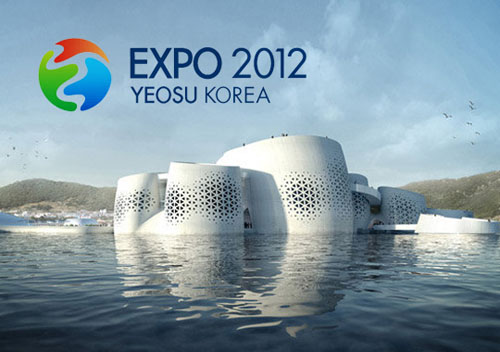 8. The 2012 World Expo (May12)