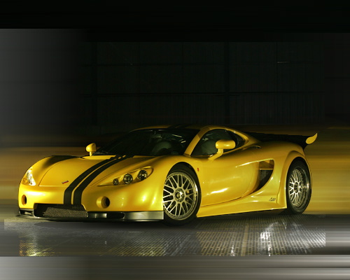 Ascari-A10