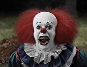 IT (1990)