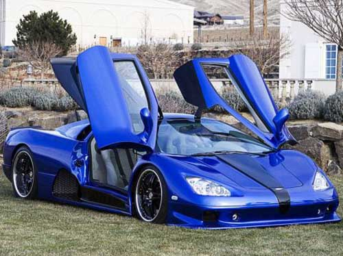This Car Is Indeed A Very Fast Car Which A Top Speed Of 257 Mph And A Price  Of About $ 654,000. It Goes From 0 60 In 2.5 Seconds And Has A ...