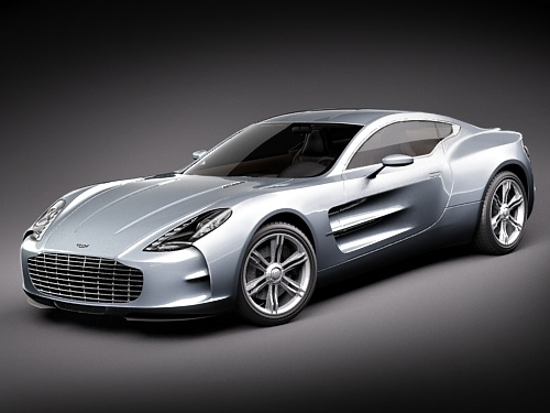 aston-martin-one-77