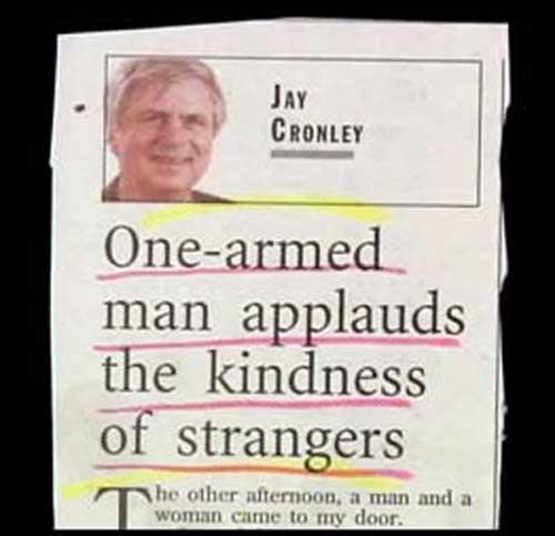 funny-newspaper-headline-10