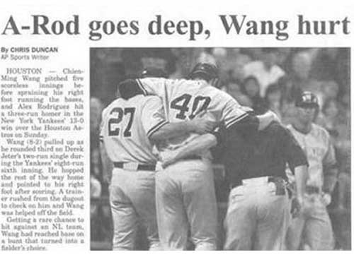 funny-newspaper-headline-2