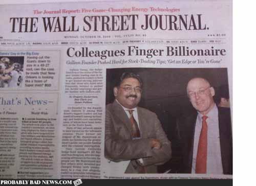 funny-newspaper-headline-3.