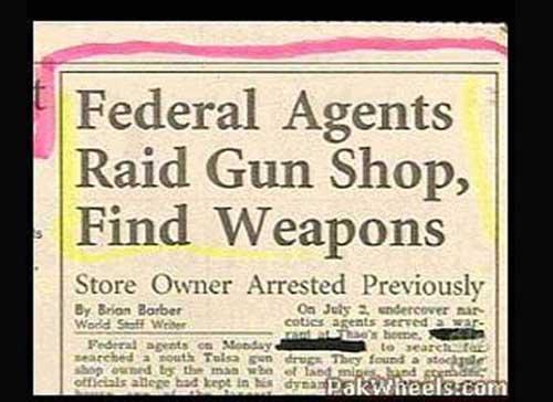 funny-newspaper-headline-4