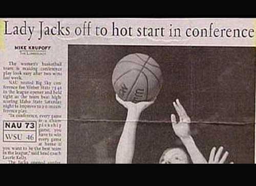 funny-newspaper-headline-5