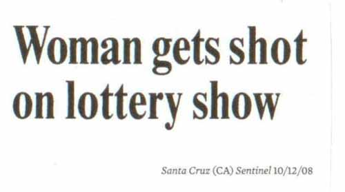 funny-newspaper-headline-9