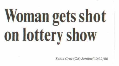 funny-newspaper-headline-9