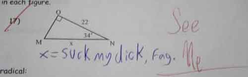 funny-teacher-comments-10