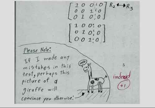 funny-teacher-comments-2