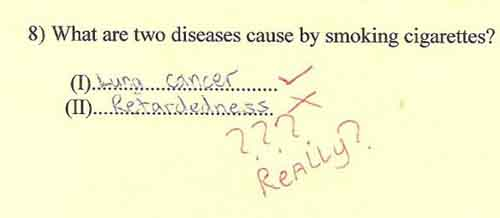 funny-teacher-comments-4