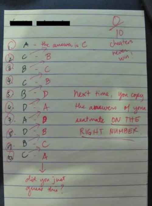 funny-teacher-comments-9