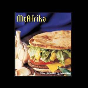 mcafrica