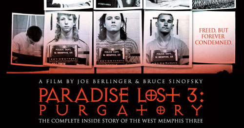 paradise-lost-3