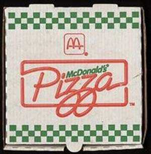 mcpizza