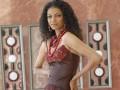 1. Noyonika Chatterjee