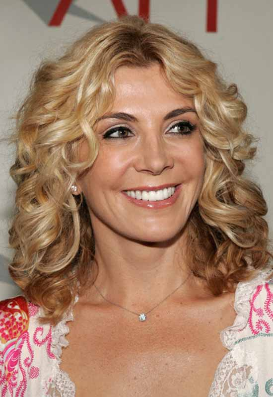 10. Natasha Richardson (1963-2009)