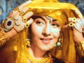2. Mumtaz Jahan begum (Madhubala) 1933-1969