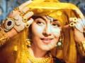 2. Mumtaz Jahan begum (Madhubala) 1933-1969