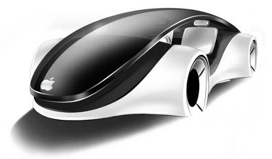 7. I-Car