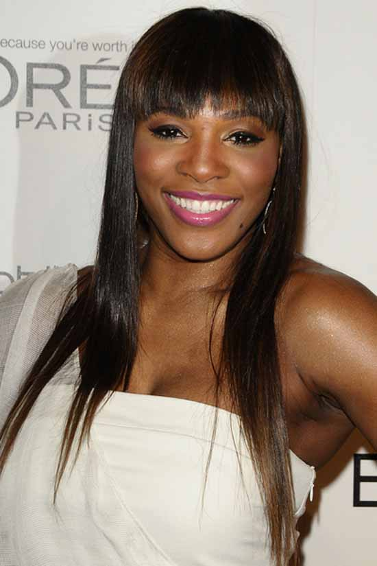 4th Annual ESSENCE Black Women In Hollywood Luncheon