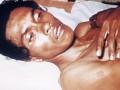Adult Cholera Disease