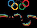 2012 Green Olympics London