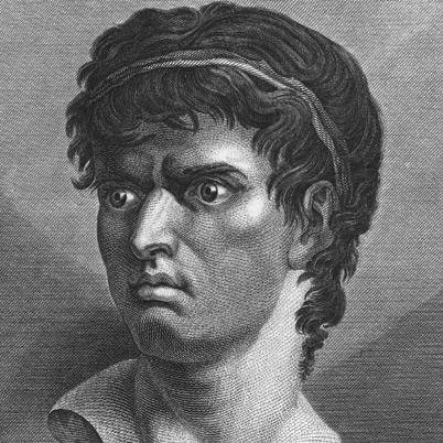 brutus from julius caesar essay