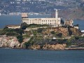alcatraz-island-prison