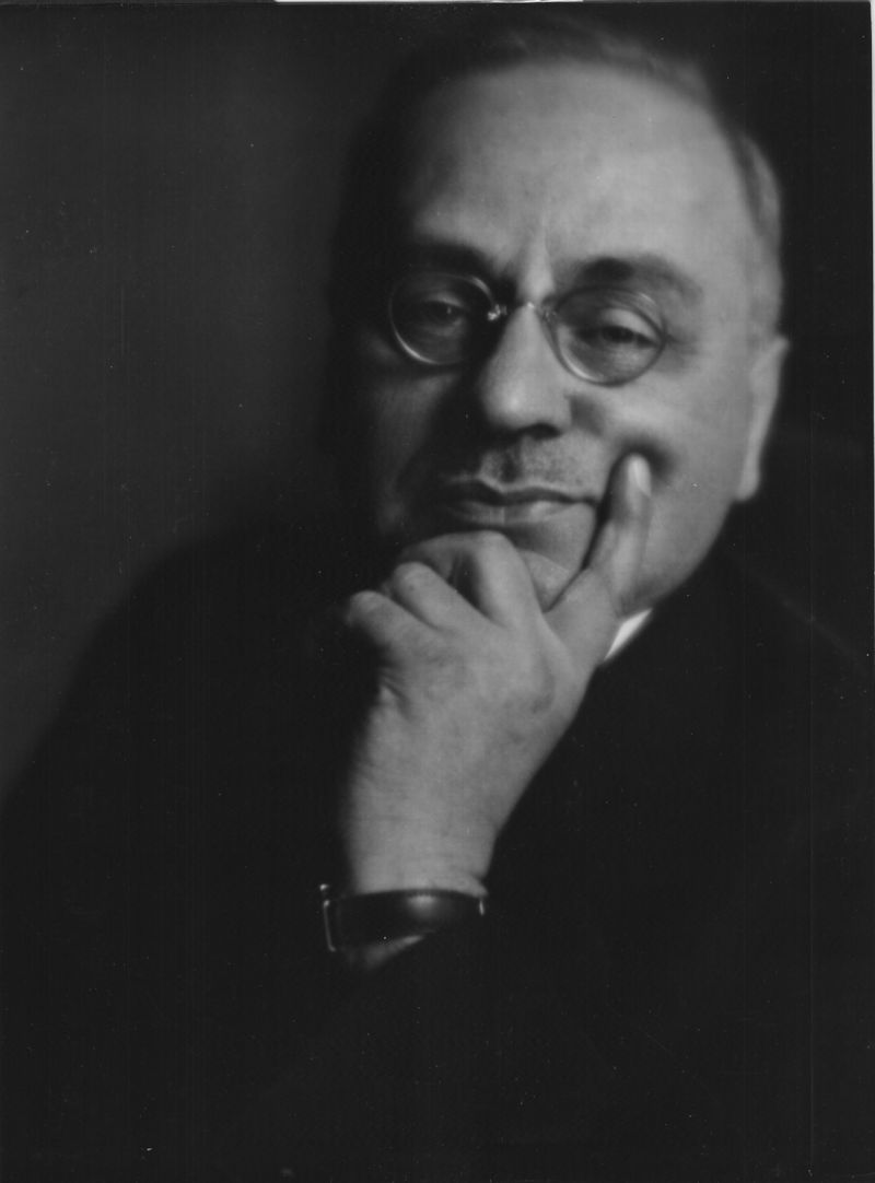 Alfred Adler Birth Order Theory http://www.toptensthings.com/2012/07/top-ten-psychologists-and-psychiatrists-of-all-times/