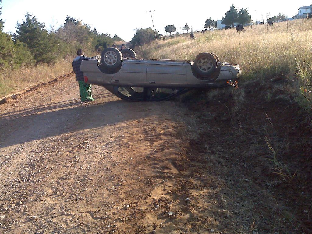 Car Crash Dream Meaning: Car Accident: Car Accident Dreams Interpretation