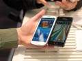 samsung-galaxy-s3-vs-s2wikiphoneworld