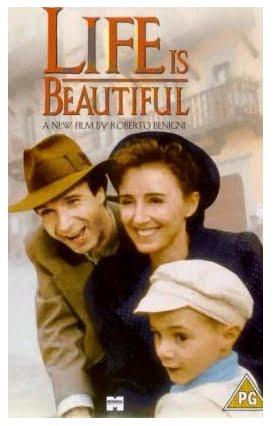 best english movie
